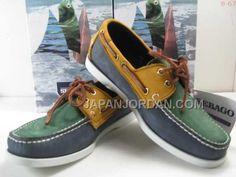 http://www.japanjordan.com/timberland-custom-classic-rattan-黄-shoes-for-mens-格安特別.html TIMBERLAND CUSTOM CLASSIC RATTAN 黄 SHOES FOR MENS 格安特別 Only ¥9,240 , Free Shipping!