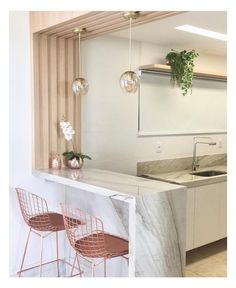 [New] The Best Home Decor (with Pictures) These are the 10 best home decor today. According to home decor experts, the 10 all-time best home decor. Open Plan Kitchen Living Room, Kitchen Room Design, Modern Kitchen Design, Home Decor Kitchen, Kitchen Furniture, Interior Design Living Room, Home Kitchens, Green Furniture, Interior Shop