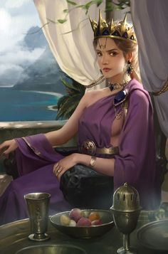 Картинки по запросу women aristocrat fantasy art