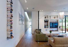קסם של בית: שרון נוימן מגשימה חלומות | Home in Style – הבלוג לעיצוב הבית