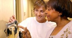 Slideshow: Cut Your Odds of a Stroke   WebMD