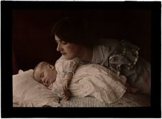 homeopathy suggestions for pre/during/post-birth & early parenting. well worth a look.