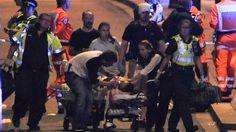 """Londra'daki terör saldırısını DEAŞ üstlendi  """"Londra'daki terör saldırısını DEAŞ üstlendi"""" http://fmedya.com/londradaki-teror-saldirisini-deas-ustlendi-h36906.html"""