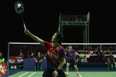 Badminton was played under the Pune rules until 1887, when the J.H.E. Hart of the Bath Badminton Club drew up revised regulations in 1890. http://www.sportsfeverlive.com/