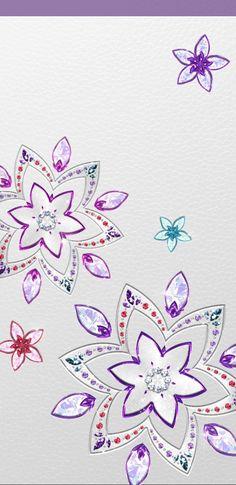 Phone Background Wallpaper, Bling Wallpaper, Luxury Wallpaper, Purple Wallpaper, Colorful Wallpaper, Textured Wallpaper, Flower Wallpaper, Cool Wallpaper, Wallpaper Backgrounds