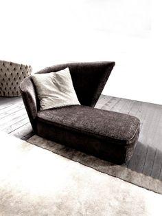 Be-Pop armchair - Misura