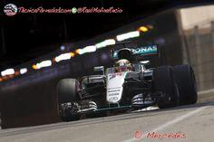 Alex Sala nos cuenta en su videoblog cómo ha ido el fin de semana en el GP de Mónaco  #F1 #Formula1 #MonacoGP