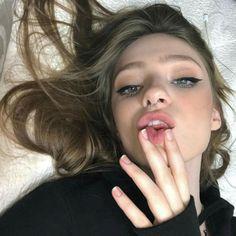 ♡Isabella Fraser
