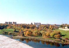 narva estonia   | Turismo en Narva – Estonia