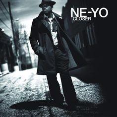 love all ne-yos music all!