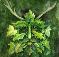 """Image result for """"Green Man"""""""