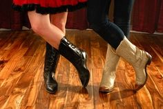 Line Dance Legs in Cowboy Boots Line Dance, Country Line Dancing, Country Music, Cross Country, Elvis Presley, Marketing A New Product, Danse Country, Barn Dance, Dance Photos