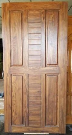 Home Door Design, Main Door Design, Front Door Design, Window Design, Wooden Ceiling Design, Wooden Ceilings, False Ceiling Design, Carved Door, Solid Doors