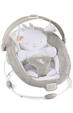 Baby Cradle Bouncer Swing Ingenuity™ Automatic Chair Seat Swing Smart UK Stock