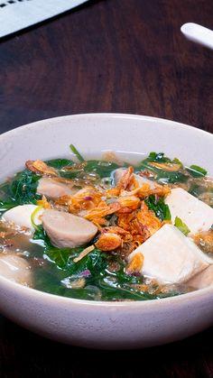 Asian Recipes, Mexican Food Recipes, Healthy Recipes, Easy Cooking, Cooking Recipes, Healthy Chicken Dinner, Cheesy Recipes, Cauliflower Recipes, Diy Food