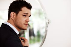 Michael Buble Image Gallery Detail