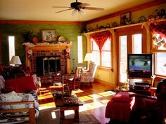 indian inspired home decor - Google Search