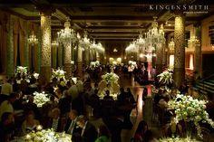 #blisschicago #weddings #weddingreception #divine #goldcoast
