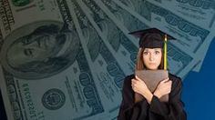 Pros and Cons of Paying Off Your Student Loans Early