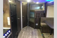New 2019 Forest River RV Cherokee Grey Wolf Travel Trailer Forest River Rv, Campers For Sale, Big Daddy, French Door Refrigerator, Cherokee, Wolf, London, Grey, Travel