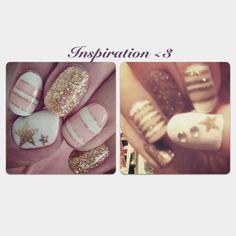Nails, nails, nails <3 How To Do Nails, My Nails, Beauty Skin, Hair Beauty, The Claw, Finger Painting, Creative Nails, Nail Ideas, Fun Stuff