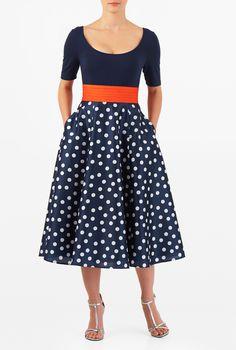 05327595abca Women s Fashion Clothing 0-36W and Custom