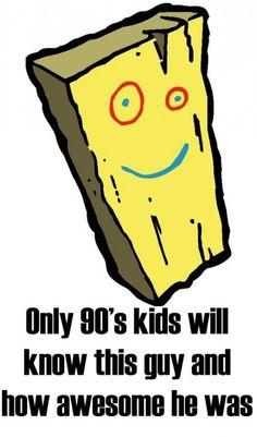Plank from Ed Edd and Eddy Ed Edd Y Eddy, Ed And Eddy, Cartoon Character Tattoos, Cartoon Tattoos, Cartoon Network Shows, Cartoon Shows, Du Dudu E Edu, Cartoon Caracters, Rocko's Modern Life