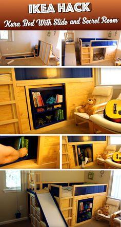 cartable roulettes cam l on vintage 38cm adpat pour l 39 cole primaire du cp au cm2 sac. Black Bedroom Furniture Sets. Home Design Ideas