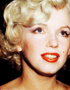 Marilyn Monroe, vintage