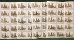 45 x High Quality Plastic Coated Stickers - FREE P&P - Ely Cathedral, Cambs Ely Cathedral, Scrapbook Stickers, Scrapbooking, Plastic, Cards, Free, Ebay, Plastic Art, Scrapbooks