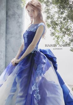 Look Star, Fantasy Gowns, Fairytale Dress, Evening Dresses, Formal Dresses, Embellished Dress, Quinceanera Dresses, Beautiful Gowns, Dream Dress