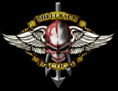 Shellback Tactical Gear-LOGO USA MADE- Tactical Nylon- Full Berry Compliant- Lifetime Warranty- Re-Pin as you wish http://shellbacktactical.com/  #tactical, #tacticalgear, #usamade