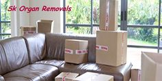 Sk Organ Removals offers an office and business #removals #service in #Perth, Australia.  http://skorganremovals.com.au/