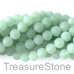 Wholesale Beads and Jewelry making Supplies Cameo Jewelry, Jewellery, Wholesale Beads, Green Aventurine, Jewelry Making Supplies, Gemstone Beads, Hand Painted, Etsy Shop, Gemstones
