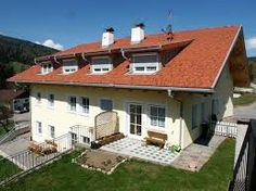 1000 images about a risparmio energetico tetto on for Costo montaggio velux