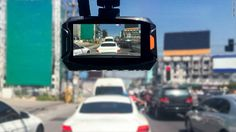 Videos captured on roads is so valuable that startups are paying Uber drivers to record trips.