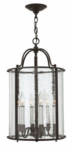 eichholtz owen lantern traditional pendant lighting. Hinkley Lighting Carries Many Olde Bronze Gentry Chandeliers Light Fixtures That Can Be Used To Enhance The Appearance And Of Any Home. Eichholtz Owen Lantern Traditional Pendant