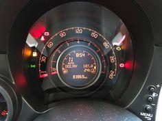 Auto Cicognara: Auto Usate e Service a Milano - www.autocicognara.it Buongiorno e buon lunedì dal Team di Auto Cicognara ! Vogliamo inziare la settimana con un bell'indovinello? Chi sarà il più veloce a scriverci la marca ed il modello esatto dell'auto di cui abbiamo fotografato il quadro strumenti ? STAY TUNED !!! #AutoCicognara #AutoUsate #Officina #Carrozzeria #CambioOlio #TagliandoAuto #PastiglieFreni #RevisioneAuto #Milano #AC63MI #WhatsApp #Offerte #Promozioni #NuoviArrivi #Inovinello