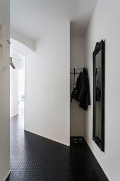 Norra Agnegatan 34, Kungsholmen-Nedre, Stockholm | Fantastic Frank