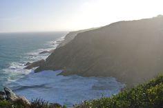 St Blaize Trail, Mossel Bay #Cape #Town #Kapstaden #South #Africa #Sydafrika #Travel #Resa #Resmål #Afrika #Vacation #Semester #Roadtrip #St #Blaize #Trail #View #Utsikt #Rocks #Klippor #Mossel #Bay #MosselBay