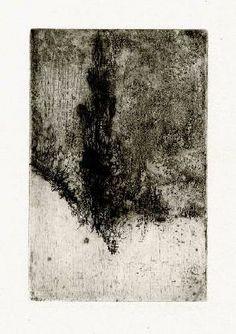 Bohuslav Reynek Topol ve sněhu / Poplar tree in the Snow suchá jehla / dry point… Poplar Tree, Art Gallery, Abstract, Artwork, Summary, Art Museum, Work Of Art, Auguste Rodin Artwork, Artworks