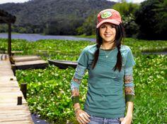 selena gomez princess protection program | ... Princess Mason in Disney Channels Princess Protection Program (2009