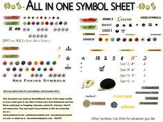 all_in_one_symbol_sheet_v_2_by_heroofsinnoh-d33jxe6.png (800×600)