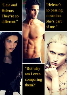 Laia, Elias and Helene Ya Books, Great Books, Fandom Quotes, Book Fandoms, Character Design Inspiration, Book Series, Book Lovers, Ash, Burns