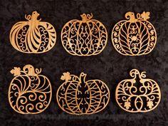 sldk309-scroll-saw-filigree-pumpkin-pattern.jpg