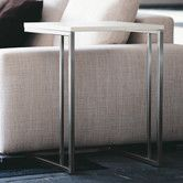 Found it at Wayfair.co.uk - TST Side-Table Table Design