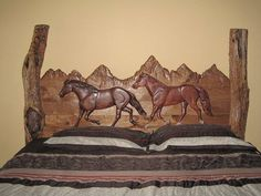 www.goodshomedesign.com festive-lady-absolutely-amazing-bed-created-amber-jean