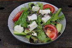 Cobb Salad, Shops, Food, Tablewares, Deco, Recipies, Tents, Essen, Retail