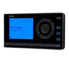 XM Onyx EZ with Vehicle Kit - Shop - SiriusXM Radio
