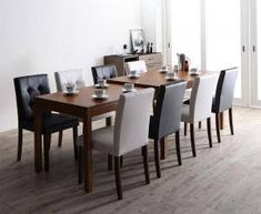 ダイニングセット 8人 - Google 検索 Dining Table, Yahoo, Furniture, Google, Home Decor, Products, Decoration Home, Room Decor, Dinner Table